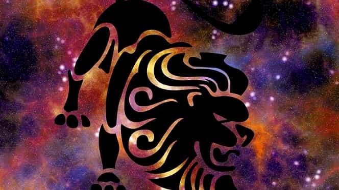 Horoscop zilnic: vineri, 4 ianuarie. Nativi Leu, nu mai amânați momentul și faceți lista cu rezoluții pentru 2019