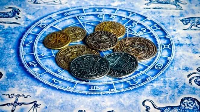 Horoscop zilnic: sâmbătă, 28 martie 2020. Gemenii aşteaptă un telefon important de la muncă