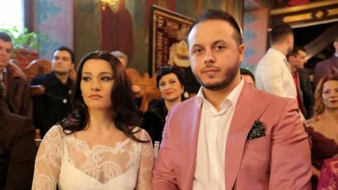 """Claudia Pătrășcanu a divorțat de băiatul lui Nicolae Bădălău de la PSD: """"Abuz emoțional, infidelități, jigniri, minciuni… Renunț!"""""""