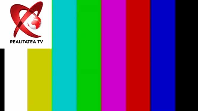 Realitatea TV, audiență uriașă, cât timp postul a fost închis. Lovitură dură pentru CNA