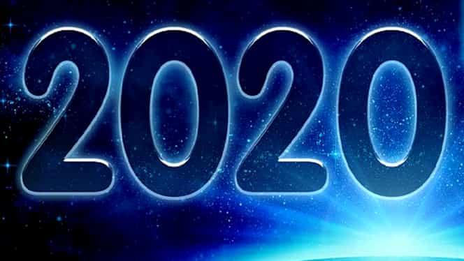 Semnificații pentru 20. 01. 2020 – o dată care ne aduce schimbări și posibile conflicte. Analiză numerologică plus cum vor fi afectate zodiile