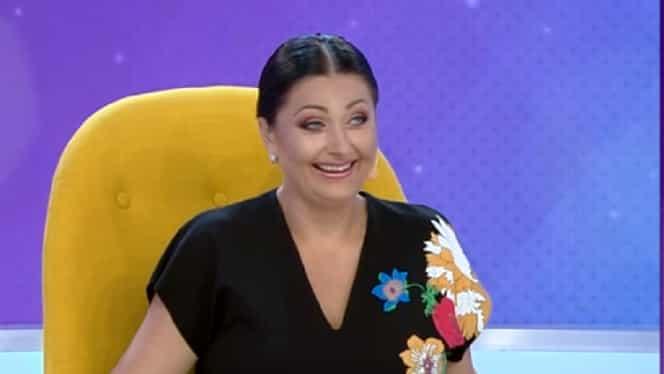 """Gabriela Cristea şi Cristina Şişcanu râd de Viorica Dăncilă! """"Să îşi mai dea jos din machiaj"""""""