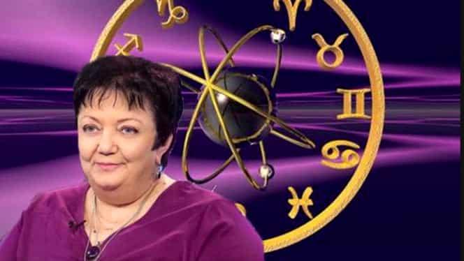Horoscop Minerva pentru octombrie și noiembrie: toamnă grea pentru zodii