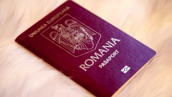 Când vor putea intra români fără viză în SUA şi ce trebuie să facă!