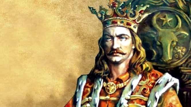 14 decembrie, semnificaţii istorice! Ştefan cel Mare înfrânge armatele maghiare care invadaseră Moldova