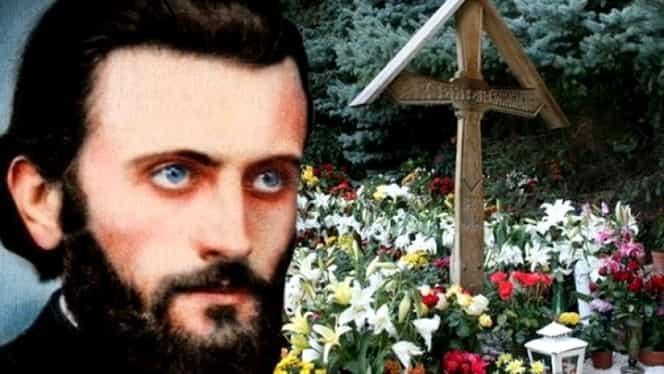 Comemorare Arsenie Boca: mii de pelerini merg la Mănăstirea Prislop, la mormântul dehovnicului
