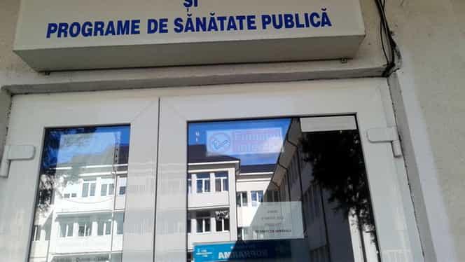 DSP anunță modernizarea sistemului de securitate din spitale. Măsuri drastice după crima de la Piatra Neamț