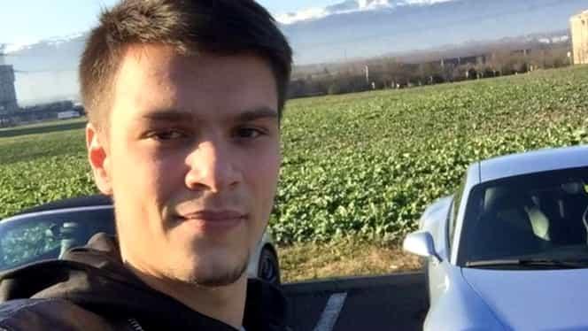 Vești de ultimă oră despre Mario Iorgulescu. A fost mutat din spitalul în care se afla