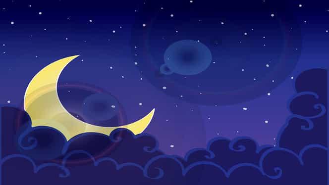 Ce ne aduce Luna Nouă din Taur de pe 23 aprilie. Patru zodii vor avea sentimente ciudate