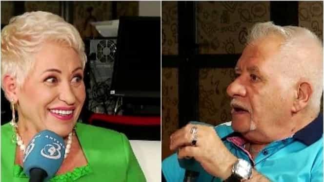 Mihai Voropchievici și Lidia Fecioru: ce înseamnă dacă visezi șerpi
