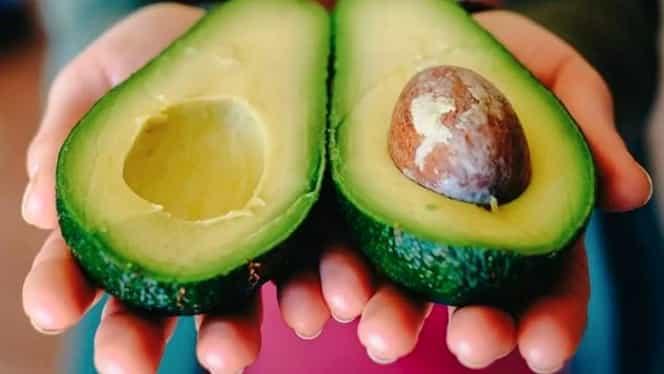 Avocado, darul lui Dumnezeu pentru femei. Toate femeile ar trebui să citească asta