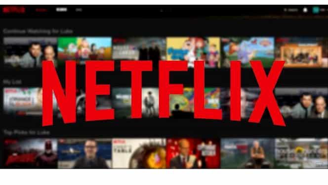 Cele mai bune filme care se găsesc pe Netflix. Topul celor mai tari lungmetraje de urmărit pe platformă