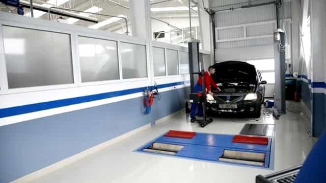 Noi reguli la ITP! Ce pățesc șoferii prinși cu inspecția expirată!