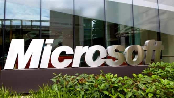Lovitură grea pentru DNA! Şapte miniştri scapă din dosarul Microsoft! Faptele lor s-au prescris!