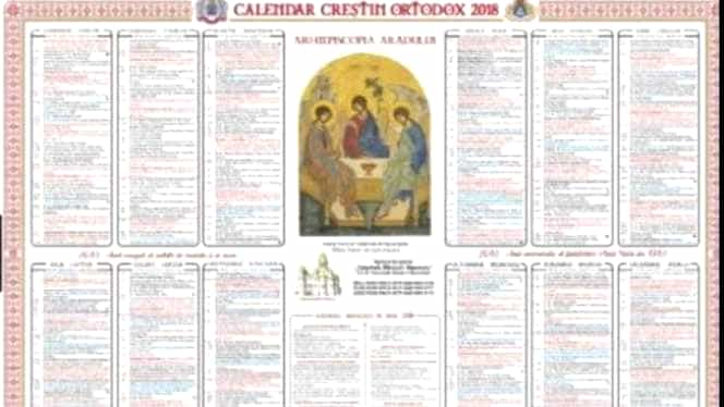 Calendar Ortodox 9 august: pomenirea Sfântului Apostol Matia