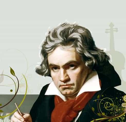 Citatul zilei, 17 octombrie 2019! Ludwig van Beethoven, primul semn către definire