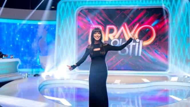 Schimbare de ultimă oră la Bravo, ai stil! Când va fi difuzată emisiunea de la Kanal D, de acum