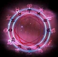 Horoscopul săptămânii 21 – 27 ianuarie cu Camelia Pătrășcanu. Ce se întâmplă cu scorpionii și peștii