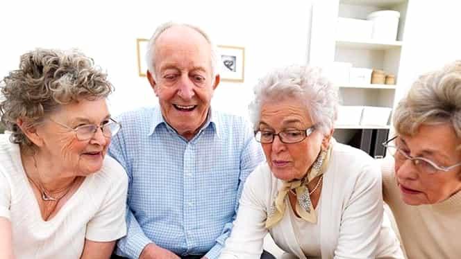 Vârstă pensionare femei în 2019. Care va fi pragul minim anul viitor