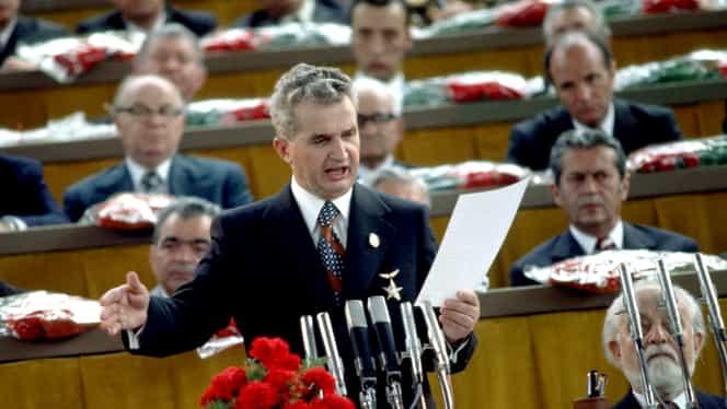 """Generalul Constantin Lucescu despre revoluția din decembrie 1989. Avocatul soților Ceaușescu: """"Alegerea zilei de Crăciun nu a fost fericită"""""""