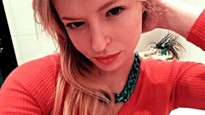 Crimă înfiorătoare. O rusoaică și-a înjunghiat sora mai mică de 200 de ori pentru că era mai frumoasă decât ea. Pedeapsa primită