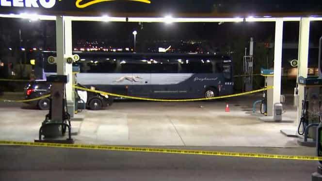 Atac armat în SUA! Agresorul a ucis cel puțin două persoane și a rănit alte cinci
