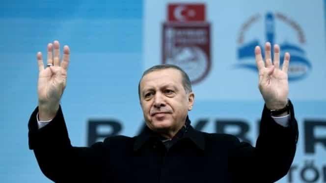 Cine este jurnalistul turc Kamil Demirka, pentru care România refuză extrădarea