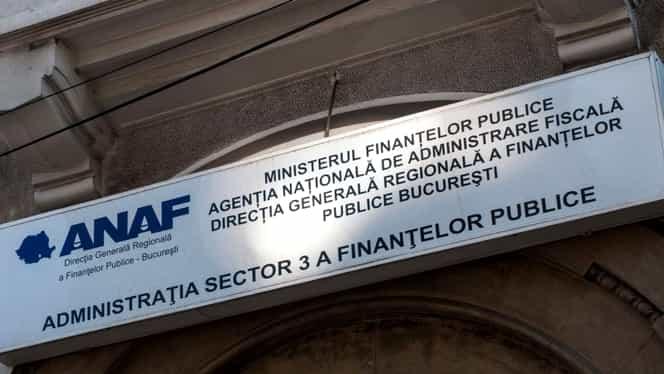 Inspectorii ANAF nu iartă pe nimeni! În ultimele 10 luni au confiscat cel puțin 35 de autoturisme de lux