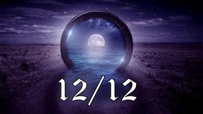 Ce înseamnă portalul 12.12? Semnificațiile spirituale pentru data de 12 decembrie