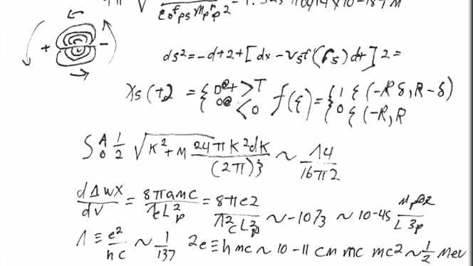 Cele mai grele 10 probleme de matematică pe care omenirea nu le-a rezolvat încă