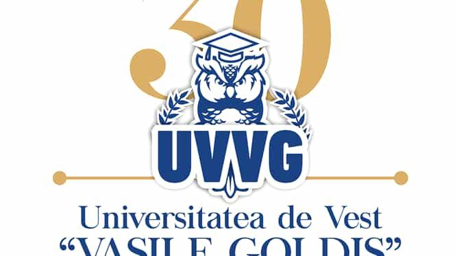 Panică la Arad de teama coronavirusului! Cursurile Universității de Vest au fost suspendate
