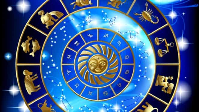 Horoscop de weekend! Află ce-ţi rezervă astrele pentru 2-3 septembrie