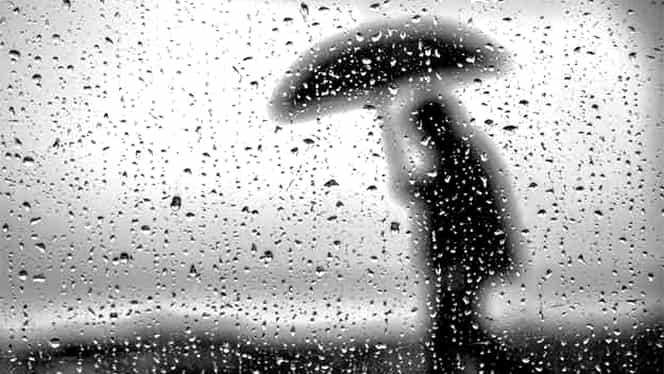 Prognoza meteo pentru săptămâna 25 noiembrie – 1 decembrie. Se încălzește, dar vin ploile