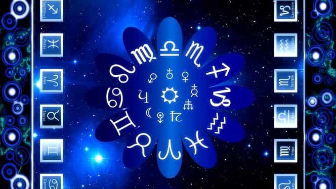 Horoscop Cristina Demetrescu pentru 2020. Două zodii vor avea un an greu