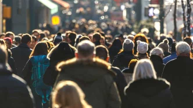 Legea care îi va afeacta pe toți românii din străinătate! Modificări majore