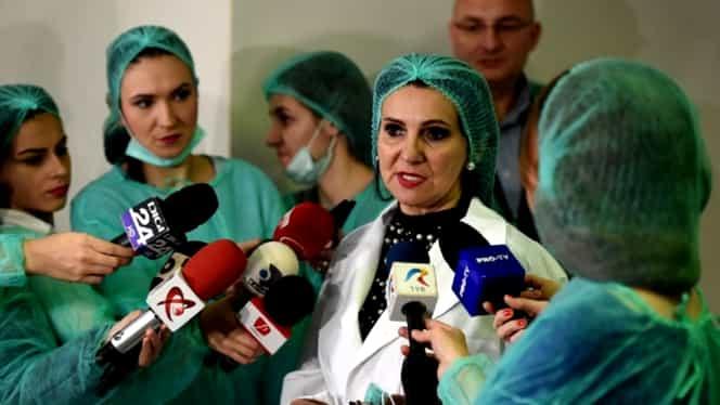 În ce condiții se poate declara epidemie de gripă în România. Bilanțul morților a ajuns la 28