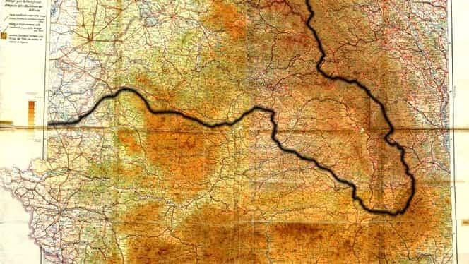 18 ianuarie 1941, ziua în care Ioan a devenit Ianoș. Toate numele românești din actele de stare civilă, din Transilvania de Nord, schimbate în maghiară
