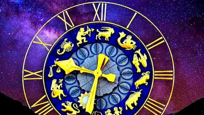 Horoscop zilnic: marți, 17 martie 2020. Zodia care va avea parte de o zi norocoasă