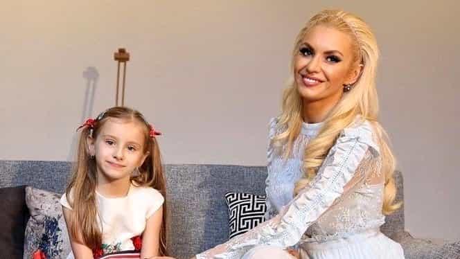 Program special la TVR 2 de Ziua Copilului! Ce surprize a pregătit postul de televiziune