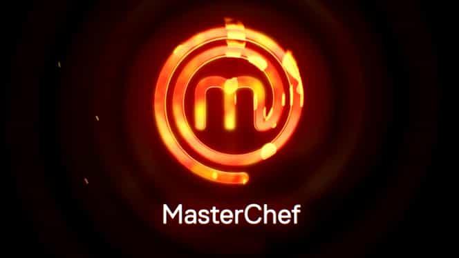 Emisiunea MasterChef Live Stream pe Pro TV – Ediția de luni, 16 septembrie