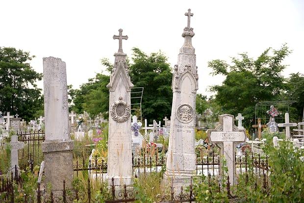Un copil a înviat chiar înainte să fie înmormântat! Ce i-a cerut tatălui său
