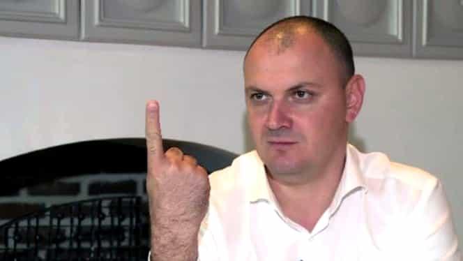 """Sebastian Ghiţă, reacţie virulentă după protestul lui Ştefan Mandachi: """"Opriţi falsa realitate!"""""""
