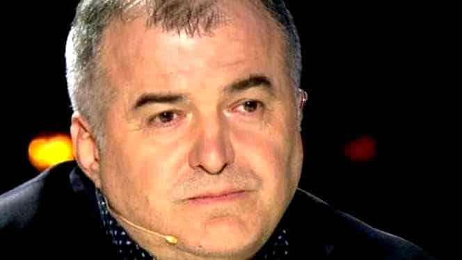 Ce vedetă îl va înlocui pe Florin Călinescu la Românii au talent! A mai fost la Pro TV