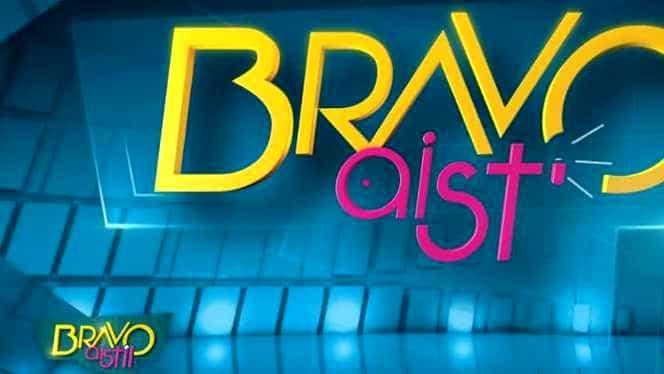 """Emisiunea """"Bravo, ai stil"""", pe Kanal D, ediția de sâmbătă, 30 martie"""