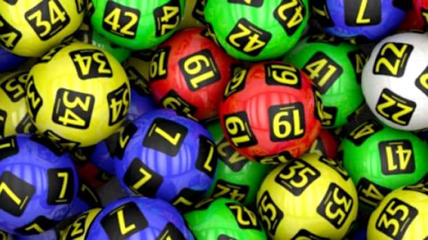 Noi extrageri la Loto 6 din 49! Premii uriașe sunt pregătite pentru norocoși!