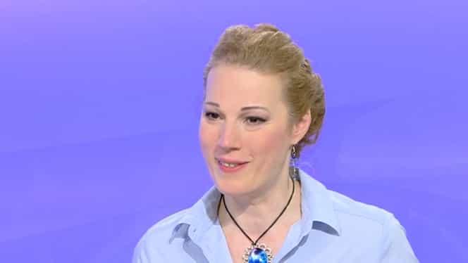 Horoscop Camelia Pătrășcanu săptămâna 11-17 februarie. Taurii lucrează la proiecte care le vor aduce bani frumoși