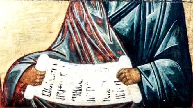 Calendar ortodox, 19 octombrie: pomenirea sfântului mucenic Uar (Var)