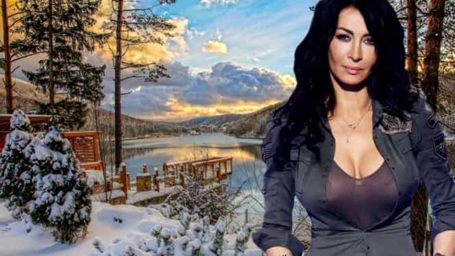 Când începe Ferma, emisiunea prezentată de Mihaela Rădulescu la PRO TV