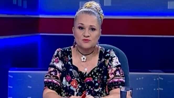 Astrograma României pentru 2019. Mariana Cojocaru nu aduce deloc vești bune