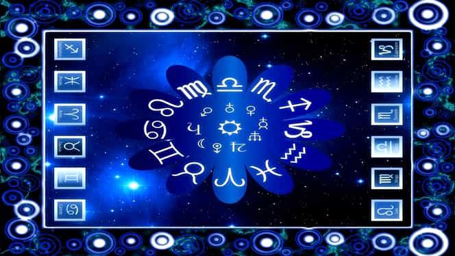 Horoscop zilnic: marți, 17 decembrie 2019. Fecioarele trebuie să facă o schimbare majoră